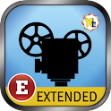 Mild Tap Movie-E icon