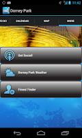 Screenshot of Dorney Park