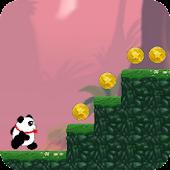 Download Jungle Panda Run APK