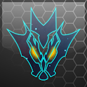 CrossWolf icon