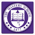 The Masters School Alumnae/i