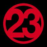 J23  Jordan Release Dates on PC / Windows 7.8.10 & MAC