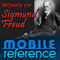 Works of Sigmund Freud