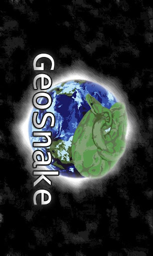 GeoSnake: USA