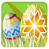 Download Android Game Easter Eggs Hidden Objects for Samsung