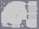 Thumbnail of the map 'Canary in a Coal Mine'