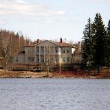 kytäjärvi