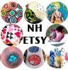 NH Etsy Sellers