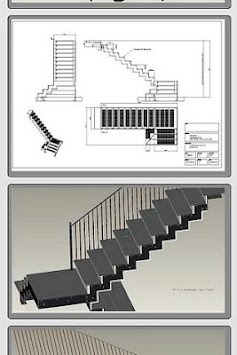 herunterladen balustrade treppen rechner apk. Black Bedroom Furniture Sets. Home Design Ideas