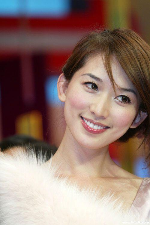Lin Chi Ling, Taiwan idol, Taiwan bikini, Taiwan girl 20068281342959281.jpg