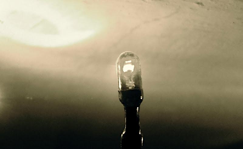 There I saw the light, Tarun Chandel Photoblog