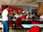 PHPCamp Pune Amit, Tarun Chandel Photoblog