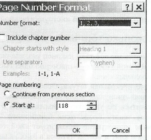 Встречи с компьютером