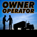 Owner Operator icon
