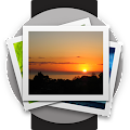 Free Gallery for Wear APK for Windows 8