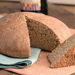 Swedish Rye Bread Anise Recipes