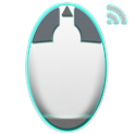 Remote Magic Mouse Pro icon