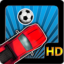 Soccer Drive 3D icon