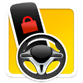 Download Sprint Drive First APK for Laptop