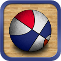 Globetrotter Trick Shots icon