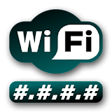 Wifi Static file APK Free for PC, smart TV Download