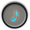 Download MP3 Cutter & Ringtone Maker APK on PC