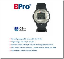 bpro1