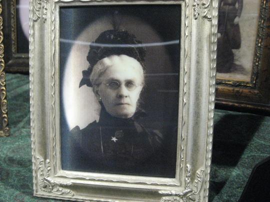 haunted1.jpg