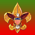 Cub Scout & Boy Scout Games icon
