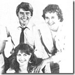 acp_1982a