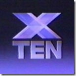 ten1988