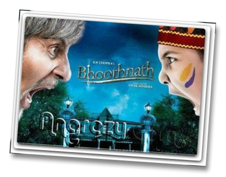 Bhoothnath Hindi Movie Song Free Download Bhoothnath Hindi Movie MP3 Songs Online, Download MP3 Songs Albums with Wallpapers, Movies, Albums, Music, Bhoothnath Hindi Movie Song Free Download Bhoothnath Hindi Movie MP3 Songs Online, Download MP3 Songs Albums with Wallpapers, Movies, Albums, Music, Bhoothnath movie songs, Bhoothnath hindi movie songs, free songs mp3, Bhoothnath mp3 hindi movie songs, songs online, bollywood music songs, songs.