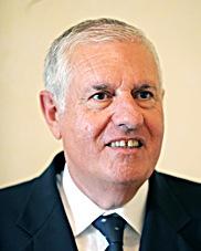 Dott. Saverio Petrillo Direttore delle Ville Pontificie di Castel Gandolfo - 25-08-2008        - (Copyright L'OSSERVATORE ROMANO - Servizio Fotografico - photo@ossrom.va)