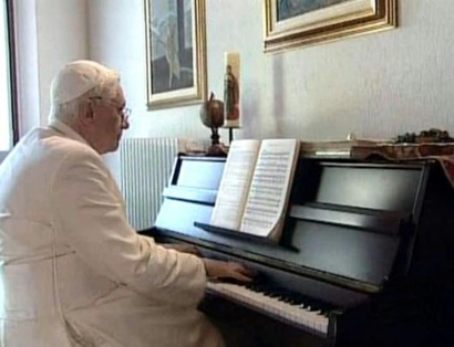 benedicto_piano