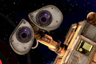 walle2_02