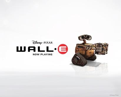 WALLPAPER_02_1280x1024_NP