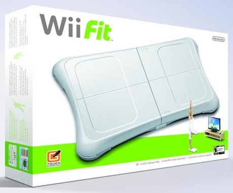 wii_fit_box_front