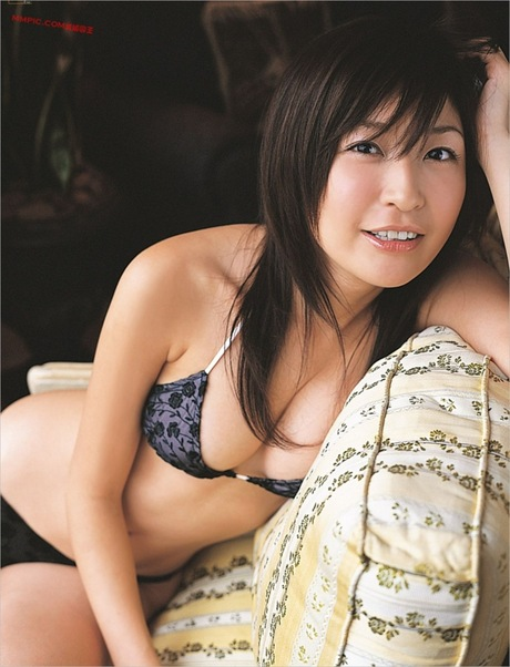 mayumi_ono_02