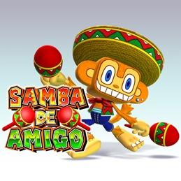 samba_sega_nintendo_summit_screen-2