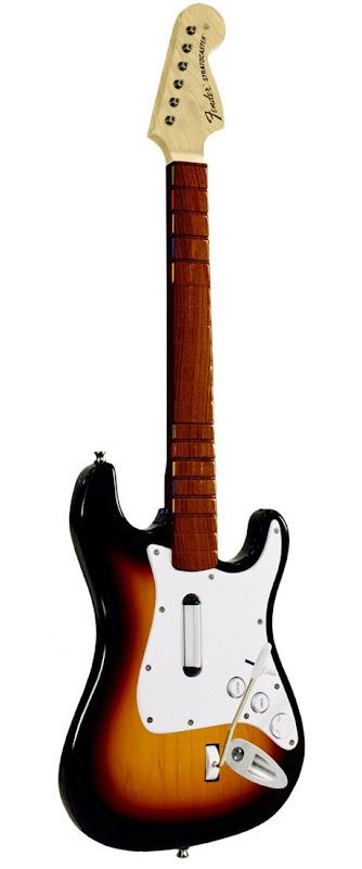 rock_band_2_fender_stratocaster_sunburst