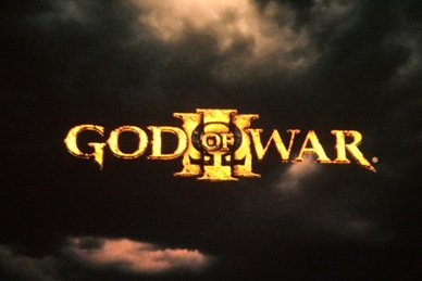 god_of_war_iii_001