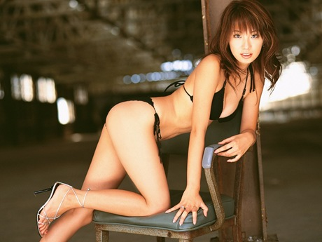 azuza_yamamoto