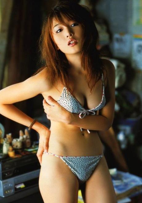 Sayuri_Anzu_Asian