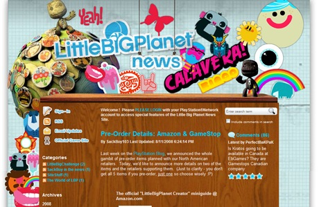 little_big_planet_news