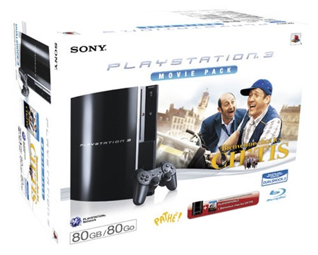 ps3_bundle_french