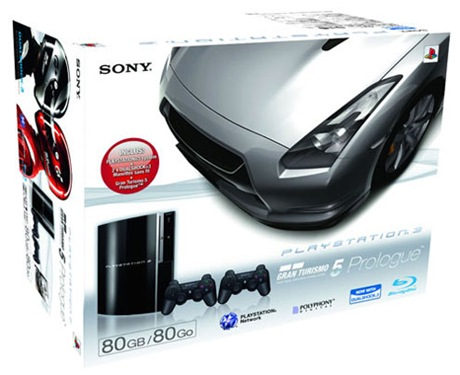 gt5_ps3_bundle_europe