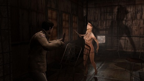 Silent_hill_homecoming_001