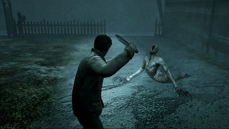 Silent_hill_homecoming_002