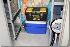 storagemiddle