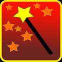 Spell-tastic Pro icon